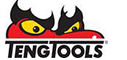 Teng Tools Official Distributer